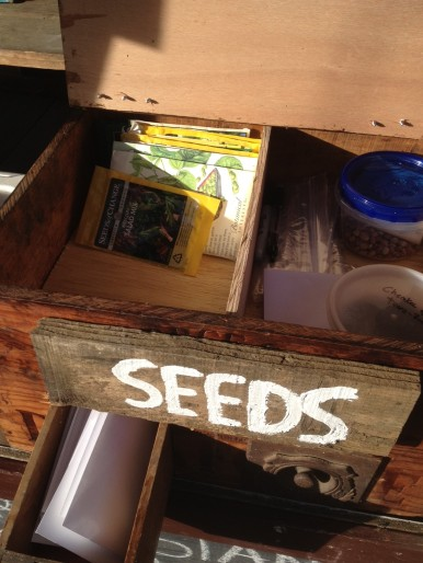 seedlibrary